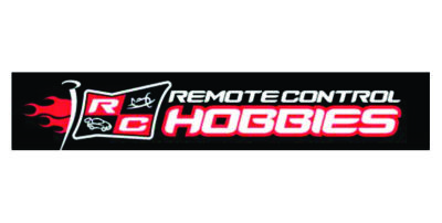 Remote Control Hobbies (FL)