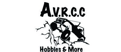 AVRCC Hobbies   (Apple Valley, CA)