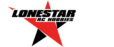 LoneStar RC Hobbies (TX)