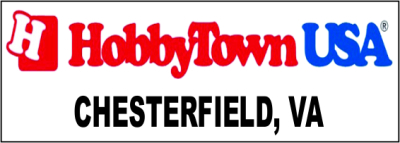HobbyTown USA (VA)