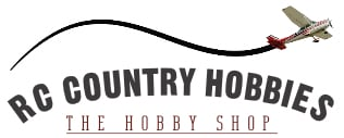 RC Country Hobbies (Sacramento, CA)