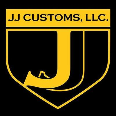 JJ Customs (San Jose, CA)