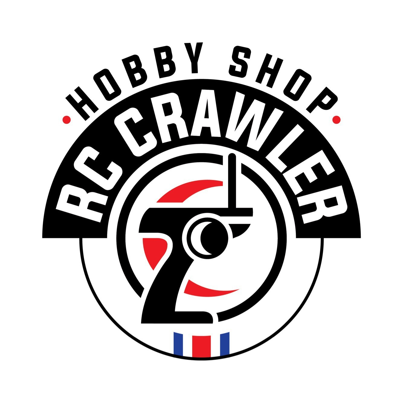 RC Crawler Hobby Shop: COSTA RICA